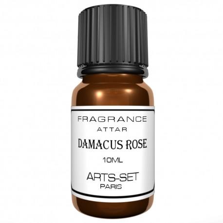 Damacus Rose