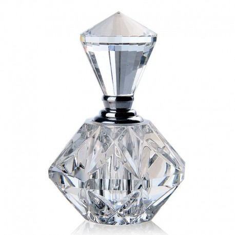 Flacon Crystal Diamant