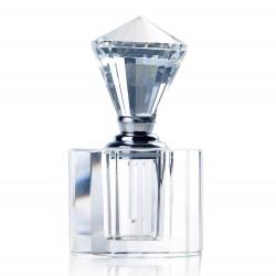 Flacon Crystal Modèle Manège