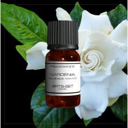 Fragrance Gardenia