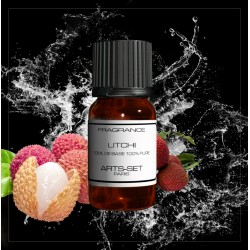 Fragrance Lychee