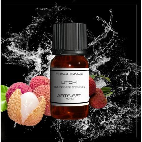 Fragrance Litchi