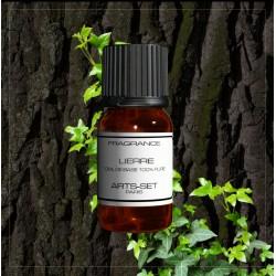 Fragrance Lierre