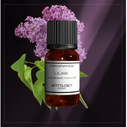 Fragrance Lilas