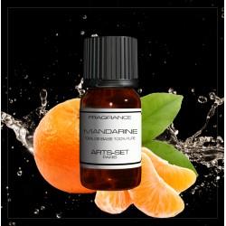 мандарин аромат