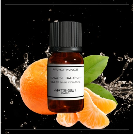 Fragrance Mandarine