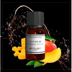 Fragrance Mangue