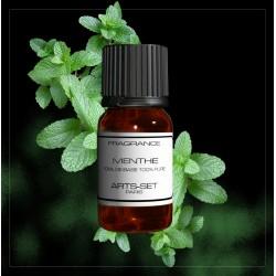 Fragrance Menthe