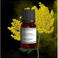 Fragrance Mimosa