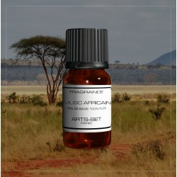 Fragrance African Musk