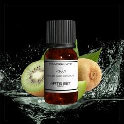 Fragrance Kiwi
