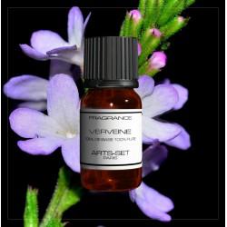 Fragrance Verveine