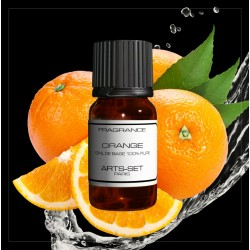 Fragrance Orange