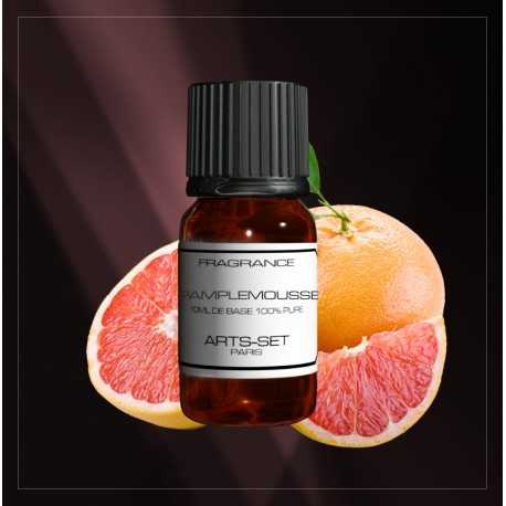 Fragrance Pamplemousse