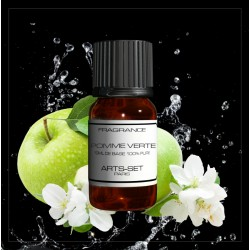 Fragrance Green Apple