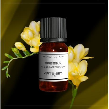 Fragrance Freesia