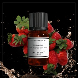 Fragrance Strawberry