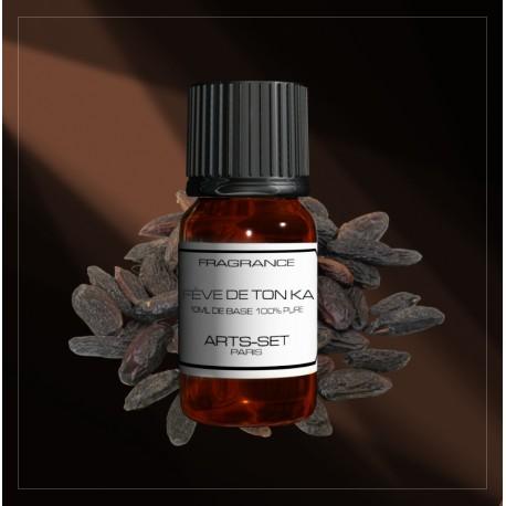 Fragrance Fève de Tonka