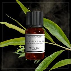 Fragrance Eucalyptus