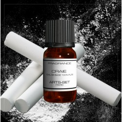 Fragrance Craie