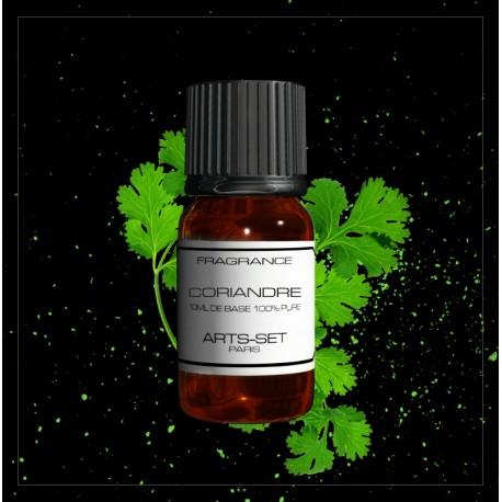 Fragrance Coriandre
