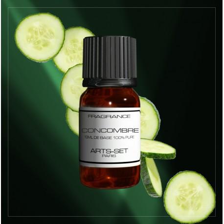 Fragrance Concombre