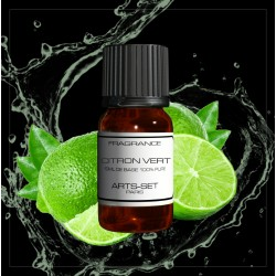 Fragrance Lime