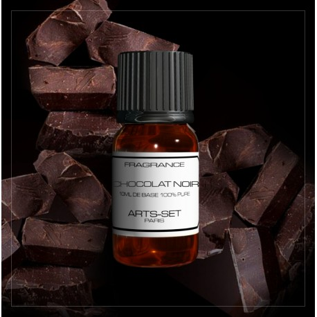 Fragrance Chocolat Noir