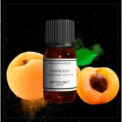 Fragrance Abricot
