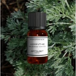 Fragrance Absinthe