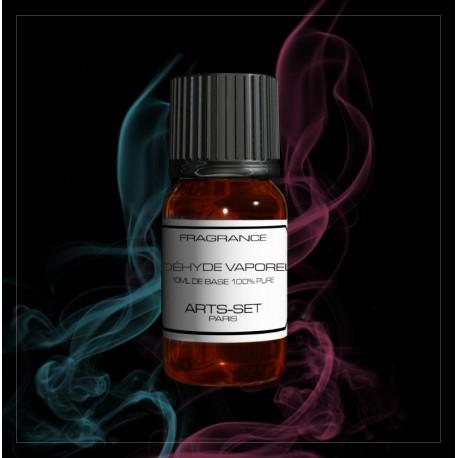 Fragrance Aldéhyde Vaporeux