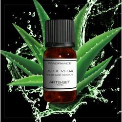 Fragrance Aloe Vera
