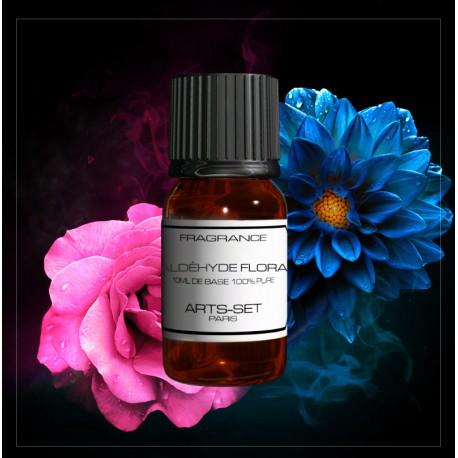 Fragrance Aldéhyde Floral