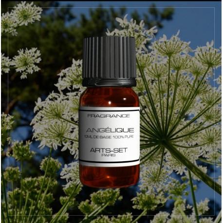Fragrance Angélique