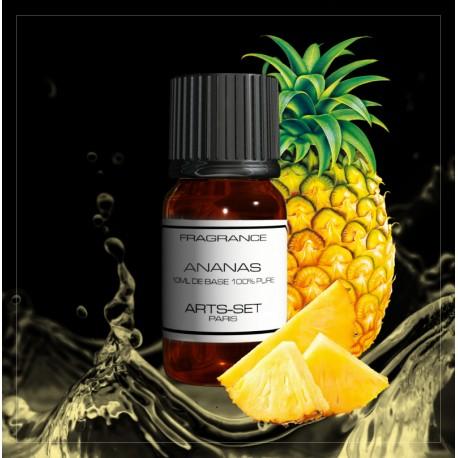 Fragrance Ananas