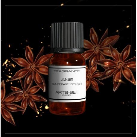 Fragrance Anis