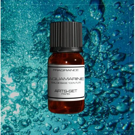 Fragrance Aquamarine