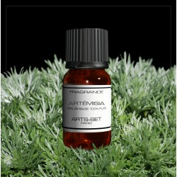 Fragrance Artemisia