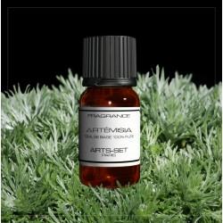 Fragrance Artemisia