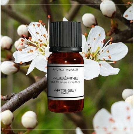 Fragrance Aubépine