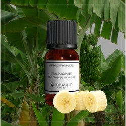 Fragrance Banane