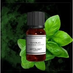 Fragrance Basilic
