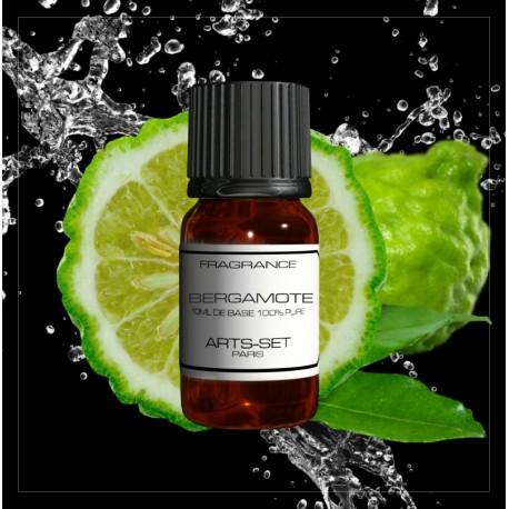 Fragrance Bergamote