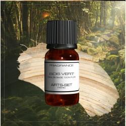 Fragrance Bois Vert