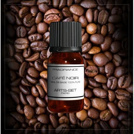 Fragrance Café Noir