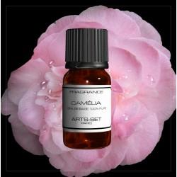 Fragrance Camélia