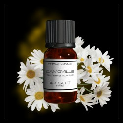 Fragrance Chamomile