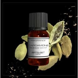 Fragrance Cardamone