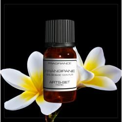 Fragrance Frangipane