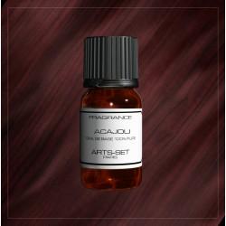 Fragrance Acajou (Bois)